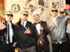 fareastmovement